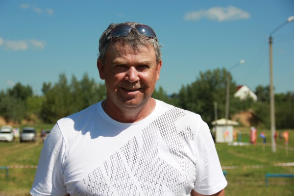 Летний Чемпионат Республики – показатель подготовленности спортсменов