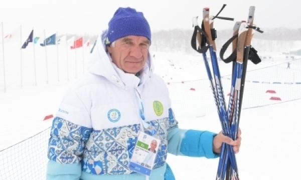 Михаил Дудченко: Мы планируем оказать достойную конкуренцию
