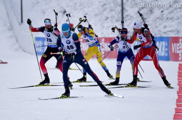 Роман Еремин и Елизавета Бельченко подвели итоги Первого Этапа Кубка Мира