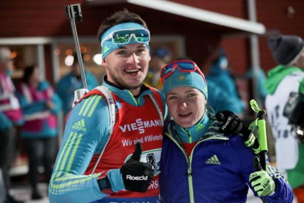 В сборной Казахстана по биатлону рассказали о снятых обвинениях и подготовке к новому сезону