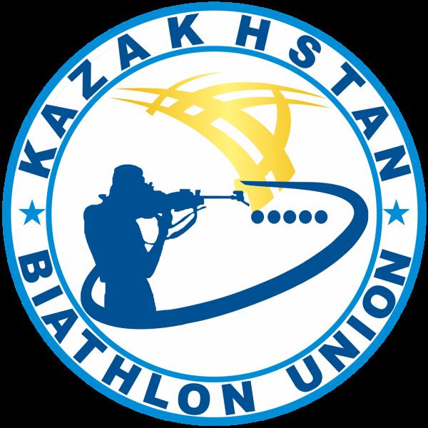 Союз Биатлонистов Казахстана прекратил сотрудничество с тренером-консультантом Робертом Кабуковым