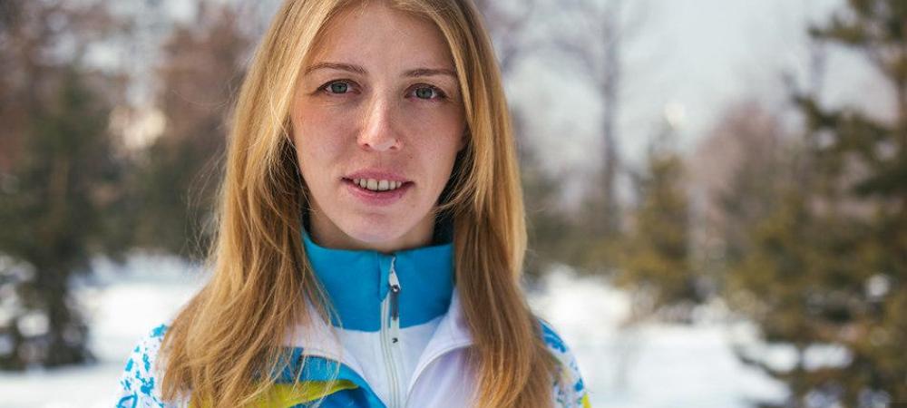 Елена Хрусталева прокомментировала отстранение спортсменов сборной