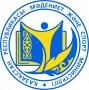 Официальный сайт Министерства культуры и спорта Республики Казахстан